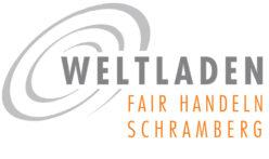 Weltladen Schramberg